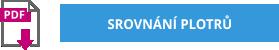 pdf_srovnani_ikona